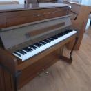 Klavier aus Südafrika