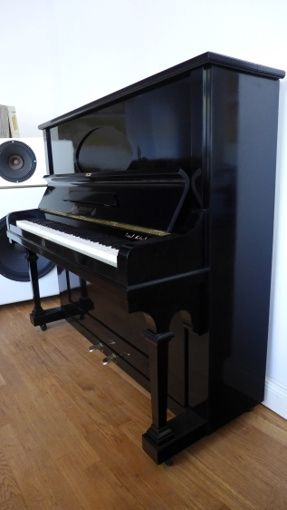 janowki_upright_piano