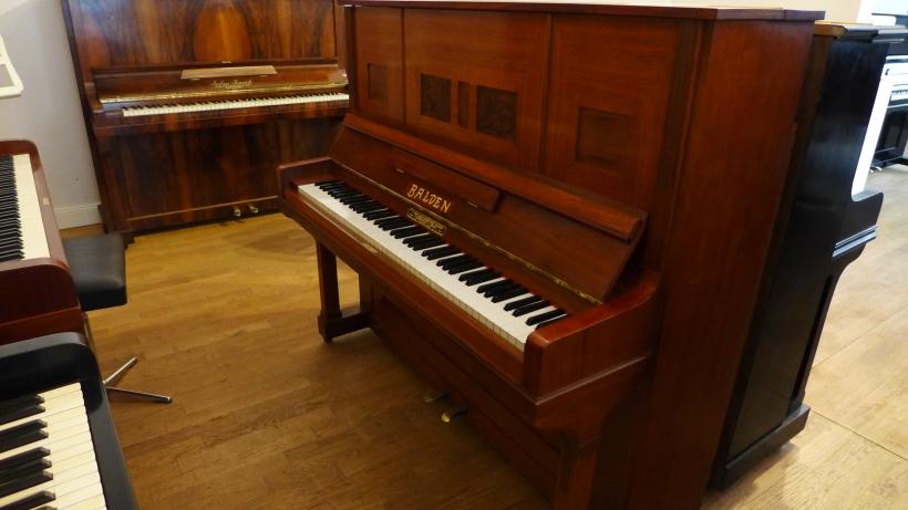 Klavier_balden