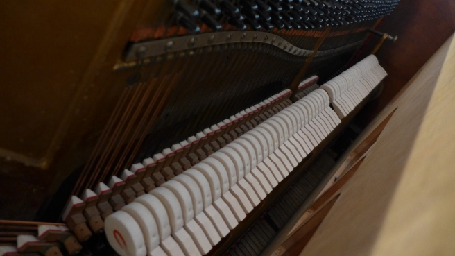 piano_balden