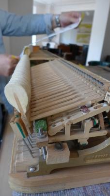 seiler_grand_piano_mechanique