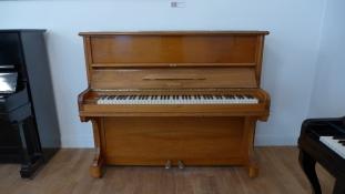 Piano_suisse