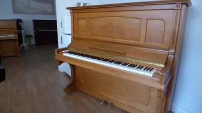 Grotrian_piano