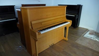 klavier_seiler