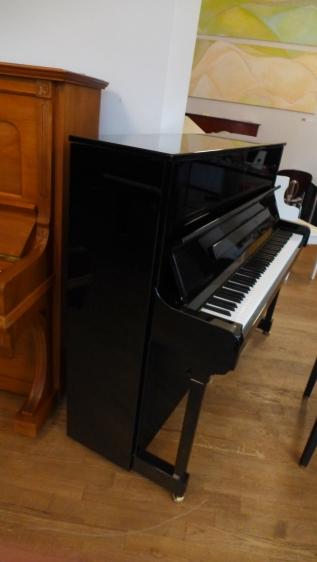 piano_Bechstein_simmermann