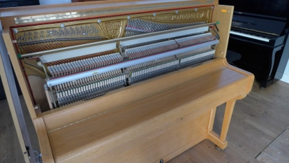 seiler_pianomechanik