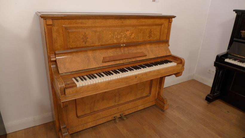 Klavier_knauss