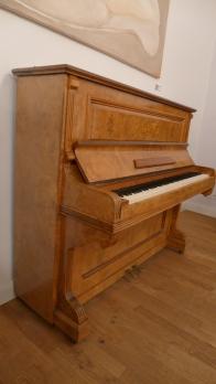 klavier_koblenz