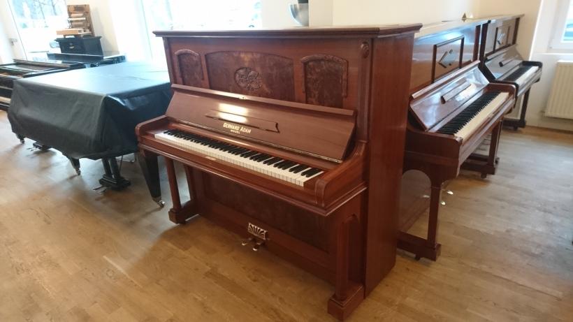 klavier_piano_adam