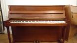 Klavier Samick, SU 110