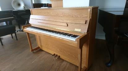 Gebrauchtes Samick Klavier