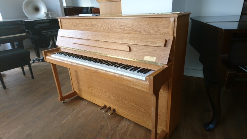 samick_piano