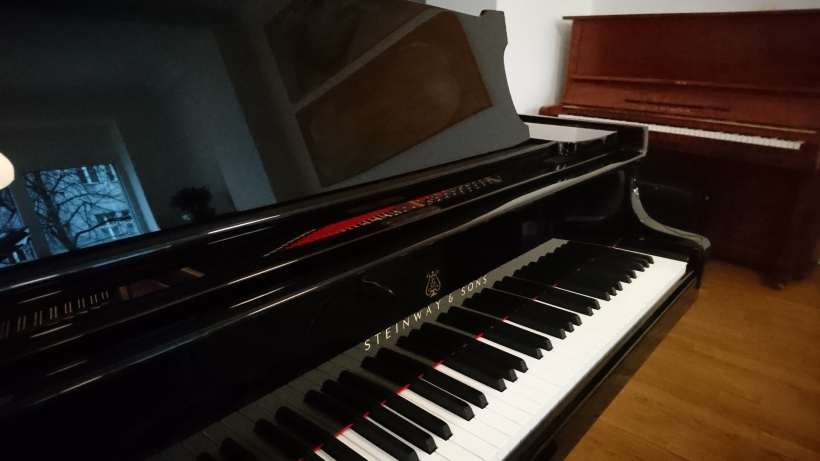 steinway_sons_piano