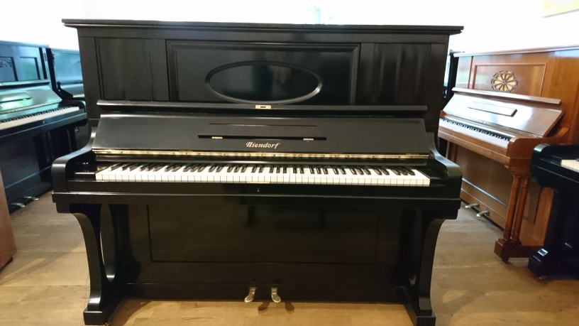 beautiful_piano