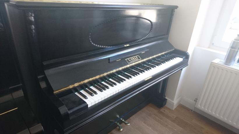 klavier_guenstig