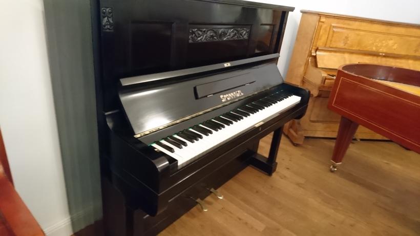 Klavier_sponagel