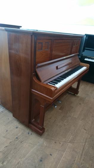 piano_foerster