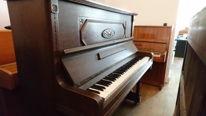 preiswertes_piano