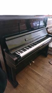 ibach_klavier