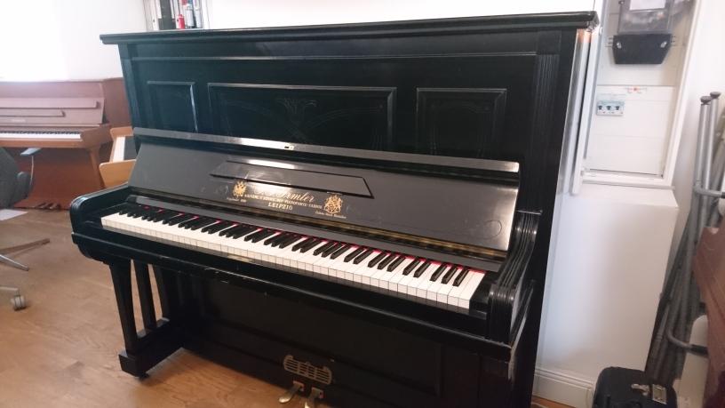 irmler_piano