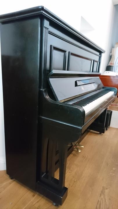 klavier_irmler