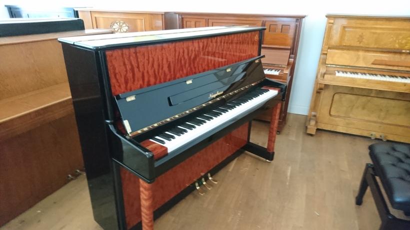 klavier_neu_guenstig