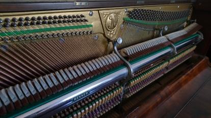 klavier_rennermechanik