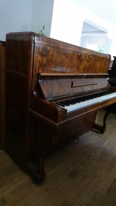 schoenes_Klavier