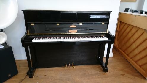 Yamaha_klavier_silent_system