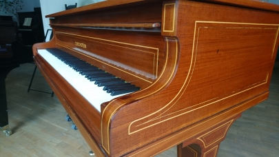 Bechstein_London
