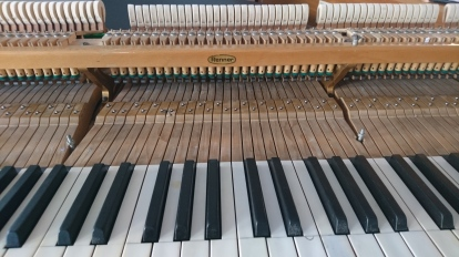 Bechstein_mechanik_renner