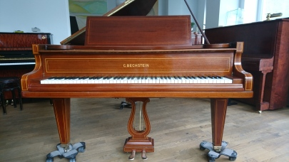 Bechstein_piano_germany