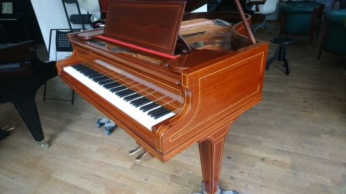 Bechstien_grand_piano_vintage