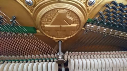 Klavier_neu_aufgebaut