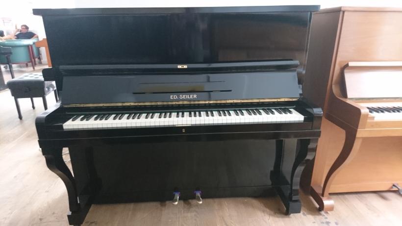 Piano_seiler_renner