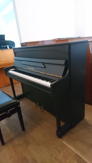 Ibach_premium_piano