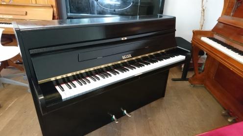 Klavier_gebraucht_ddr