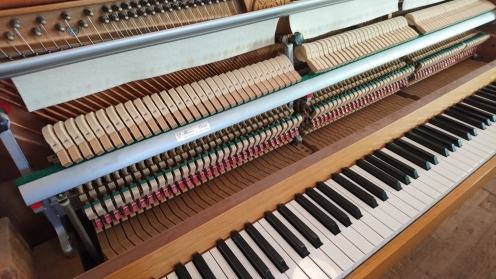 klavier_kawai_mechanik