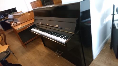 Klavier_Schweiz_gebraucht