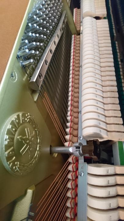 Yamaha_klavier_stummschaltung