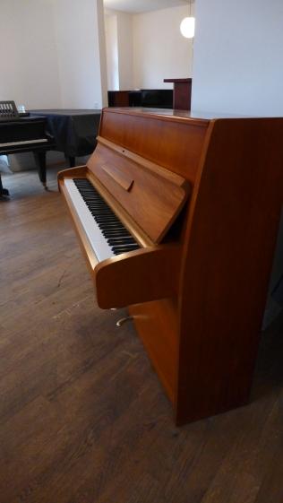 Bechstein_piano