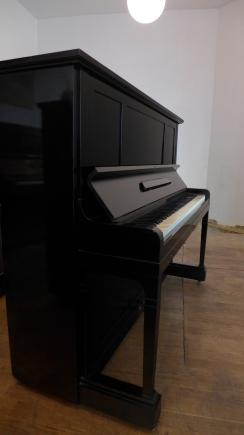 Klavier_Bechsteien_Bauhaus
