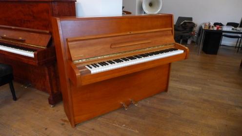 Klavier_Bechstein