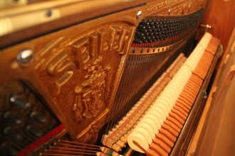 klavier_Seiler_restauriert