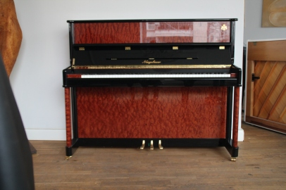 noble_piano
