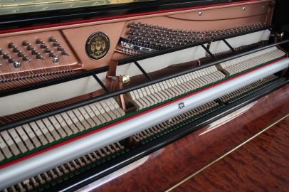 piano_mechanik