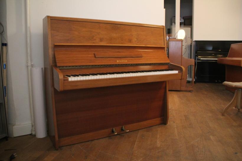 piano_pfeiffer