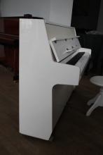 piano_white