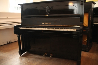 seiler_klavier_kaufen