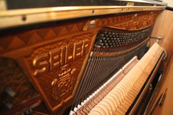 seiler_klavier_mechanik